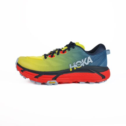 HOKA MAFATE SPEED Uomo