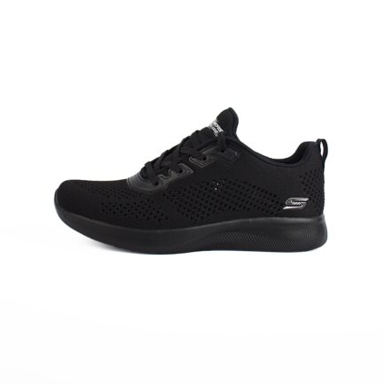 Skechers SOCIAL SPACE Nero